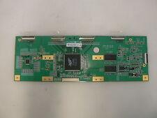 Philips tcon board V26C0 HP261000300A 26PF4310