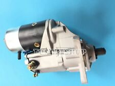 1PCS start the motor engine For Daewoo D220-5
