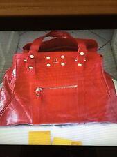 Fendi Leather Tote & Shopper Handbags