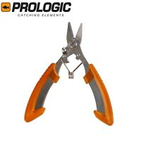 Prologic Last Meter Pro Braid Scissors Fishing Scissors
