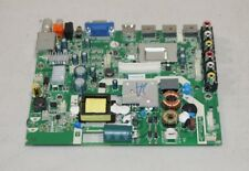 """Genuine Main Board For Dick Smith 23.5"""" GE6983 FULL HD LED LCD TV"""