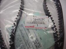 Toyota Lexus OEM 2JZ-GTE 2JZ-GE Timing Belt 13568-49036