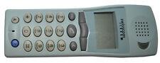 Swissvoice Mobilteil für Eurit 565 555 535 Avena 265 233 235 Handgerät Mobil