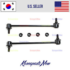 Stabilizer Sway Bar FRONT Link Left + Right (2pcs) for KIA NIRO 2017-2019