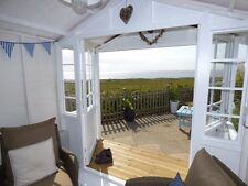 Coastal Holiday Cottage Suffolk - Mon 25th Feb/4 nights