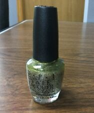 "OPI Liqiud Sand ""Wondrous Star"" Nail Lacquer .5 oz Bottle"
