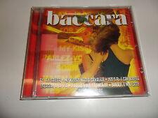 Cd   Baccara  – Baccara