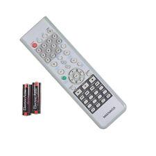MAGNAVOX MPX OSD TV DVD MPX OSD MDVD01 Remote Control w/Batteries