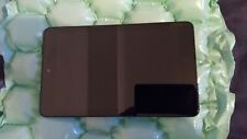 Dell Tablet Venue 8 3840 LTE Android 1GB Memory 16GB Storage