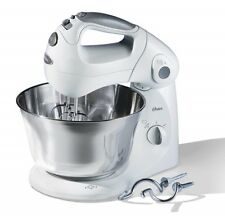 Oster Stand Mixer 360W Detachable Head/Steel Bowl FOR 220 VOLT OVERSEAS USE ONLY