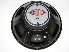 Eminence Legend 1518 Speaker 150 Watt 8 Ohm 15'' Lautsprecher für Fender