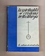 The Christian White in the liturgy-FR Antonio de serent O.F. M-BOXSTOCK 8