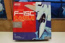DRAGON WINGS 1:72 BOEING F-15C EAGLE 18TH WING KADENA OKINAWA 1993 GSH6