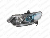 HONDA INSIGHT 2009 - 2011 NEW HEADLIGHT FRONT LAMP LEFT 33150-TM8-A01
