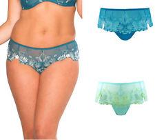 Pour Moi Lingerie & Nightwear for Women's Lace Singlepack