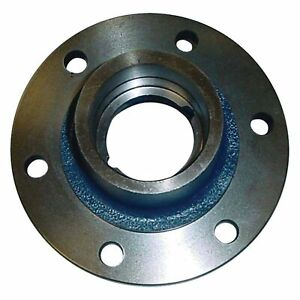 Hub for Ford New Holland Tractor - 313020
