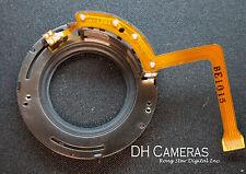 CANON EF 70-200MM F/4 L USM POWER DIAPHRAGM REPAIR PART YG2-0461-009