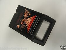 Odyssey 2 Videopac Freedom Fighters Odyssey Video Game System