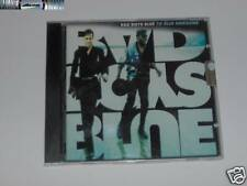Bad boys blue - To blue horizons  CD  NUOVO