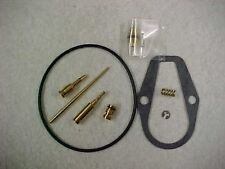 HONDA CB550K Keyster Carb Kit's, 74-76
