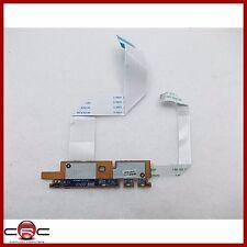 Toshiba Satellite U940-10C Placa LED Board Modul 455M5J51L01