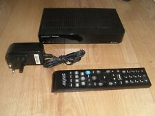TalkTalk DN360T Box Youview Freeview HD Pause & Catch Up TV