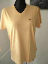 Hollister T-Shirt, Gr. S, Herren