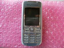 TELEFONO CELLULARE SONY ERICSSON K700i