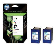 Cartucce per stampanti HP con articoli nella confezione 4