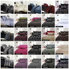 Accessorize Polyester Quilt Covers