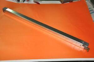 00.580.4473/03,Heidelberg SM52 clamp Heidelberg sm52 Autoplate SM52 clip airbags