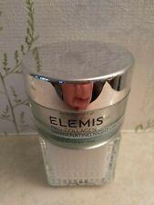 Elemis Pro Collagen Oxygenating Night Cream 30ml. BNNB (RRP £99.)