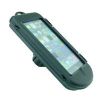 Imperméable Étui Coque Rigide Pour Iphone 11 Pro & 2.5cm/25mm Prise Adaptateur