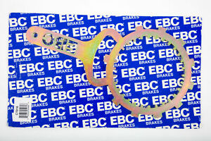 EBC 1987 Kawasaki ZL1000 Eliminator CLUTCH BASKET HOLDER CT016