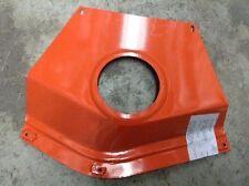 """New Ariens GT 17 Garden Tractor 48"""" Lawn Mower Deck Shield Bracket 03123300"""