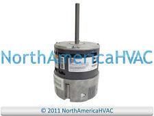 MOT12243 - Trane American Standard 1 HP 230v X13 Furnace Blower Motor & Module