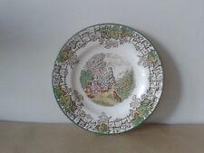 Spode Copeland Royal Doulton Porcelain & China
