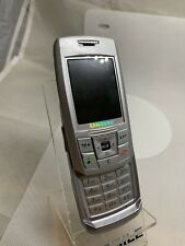 Samsung SGH E250 Plata (Desbloqueado) Teléfono Móvil