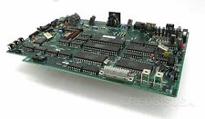 HP Compaq Mainboard with socket 370 spare part: 251614-001