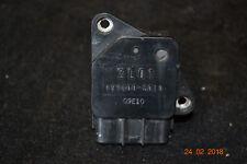 MAZDA RX8 192 231 Mass Air Flow Meter Sensor MAF