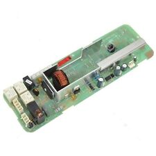 Haier Proline Russell Hobs Washer/Dryer  PCB BOARD 0021800013C