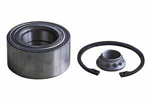 Wheel Bearing-Base Rear VAICO V20-2847