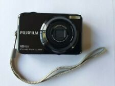 Fujifilm FinePix L55 12 Mega Pixels Digital Camera