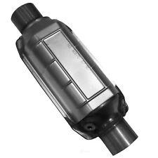 Catalytic Converter CATCO 2756R