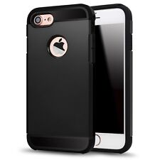 New-Arrival-Slim-Armor-Case-For iPhone 6/6s/7 - Black