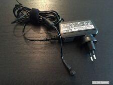 Acer TravelMate 8172 Ersatzteile: Netzteil ADP-40TH A 40W 19V/2 15A Adapters
