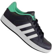 Sneaker in Größe EUR 42,5 für Herren-Skaterschuhe aus Echtleder
