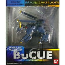 Bandai Gundam Seed Mobile Suit In Action MSIA BuCUE
