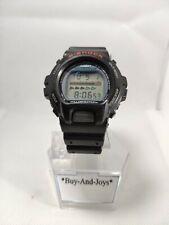 Casio G-Shock men's Digital Diver's Watch DW-6600 DW6600 WORK American Sniper
