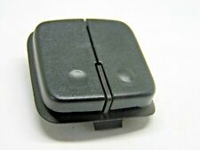 GM  Steering Wheel Stereo Radio Control Switch 23134240 LEFT SIDE NEW